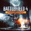 Battlefield 4: Second Assault artwork