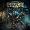 BioShock Remastered (PlayStation 4) artwork