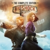 BioShock Infinite: The Complete Edition artwork