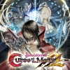 Bloodstained: Curse of the Moon 2 artwork