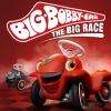 BIG-Bobby-Car: The Big Race artwork