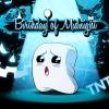 Birthday of Midnight artwork