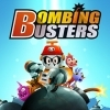 Bombing Busters artwork