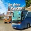 Bus Driver Simulator artwork