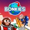 Bonkies (XSX) game cover art