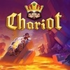 Chariot (PS4) game cover art