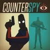 CounterSpy artwork