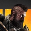 Call of Duty: Black Ops 4 artwork