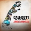 Call of Duty: Black Ops III - Zombies Chronicles artwork