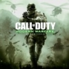 Call of Duty: Modern Warfare Remastered artwork