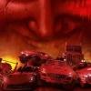 Carmageddon: Max Damage artwork