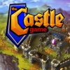 The Castle Game artwork