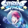 Citizens of Space artwork