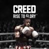 Creed: Rise to Glory artwork