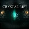 Crystal Rift artwork