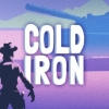 Cold Iron artwork