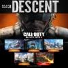 Call of Duty: Black Ops III - Descent artwork