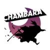 Chambara artwork