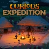 Curious Expedition artwork