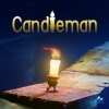 Candleman: The Complete Journey artwork