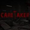 Caretaker artwork