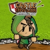 Castle Invasion: Throne Out artwork