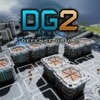 DG2: Defense Grid 2 (PS4) game cover art