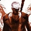 DmC: Devil May Cry - Definitive Edition artwork