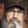 Duck Dynasty artwork