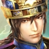 Dynasty Warriors 8 Empires artwork