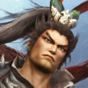 Dynasty Warriors 8: Xtreme Legends - Complete Edition artwork