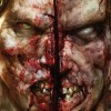 Dead Island: Definitive Collection artwork