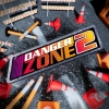 Danger Zone 2 (PlayStation 4) artwork