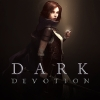 Dark Devotion (PlayStation 4) artwork