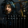 Death Stranding (PlayStation 4) artwork