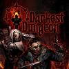 Darkest Dungeon artwork