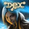 Dex (XSX) game cover art