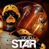 Dead Star artwork