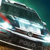 DiRT Rally 2.0 artwork
