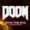 DOOM: Unto The Evil artwork