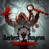 Darkest Dungeon: The Crimson Court artwork