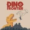 Dino Frontier artwork