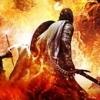 Dragon's Dogma: Dark Arisen (XSX) game cover art
