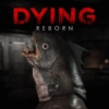 Dying: Reborn artwork