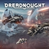 Dreadnought artwork