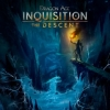 Dragon Age: Inquisition - The Descent artwork