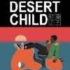 Desert Child artwork