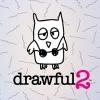 Drawful 2 artwork