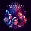 Dreamfall Chapters artwork