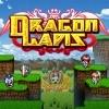 Dragon Lapis artwork